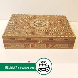 Syria-Sweet-Designs-Big-star-wooden-box
