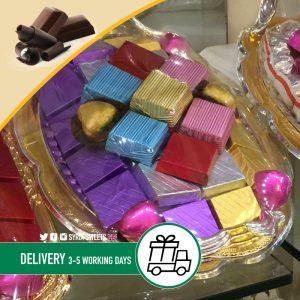 Syria-Sweet-Designs-Chocolate-tray-2021