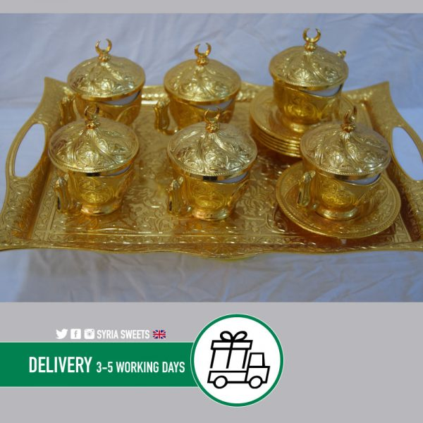 Syria-Sweet-Designs-Coffee-cups-set