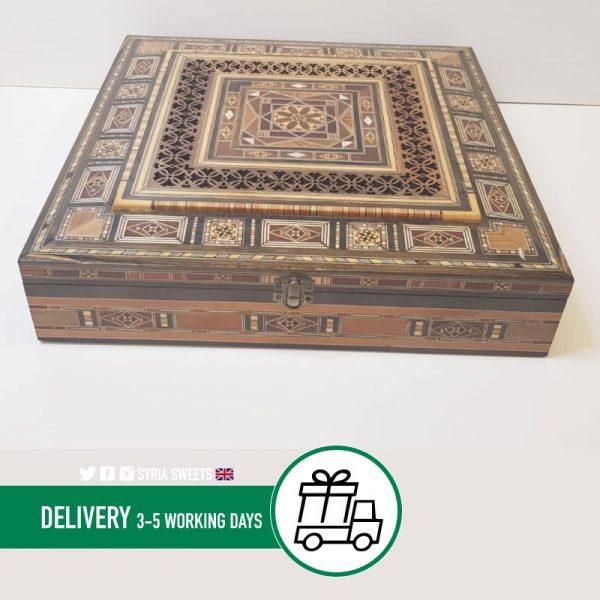 Syria-Sweet-Designs-Large-Square-Box