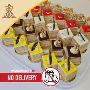 Syria-Sweet-Designs-Mixed-Cake