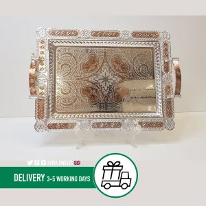 Syria-Sweet-Designs-Serving-Tray-464-CP