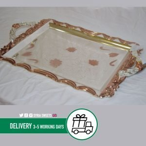 Syria-Sweet-Designs-Tray-476-CP