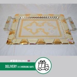 Syria-Sweet-Designs-Tray-M455-2AB