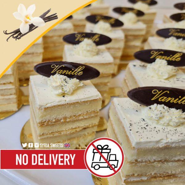 Syria-Sweet-Designs-Vanilla-Cake