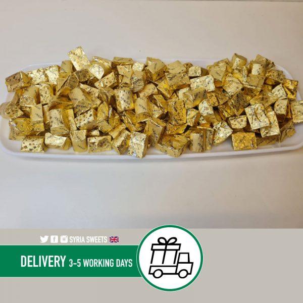 Syria-Sweet-Hazelnut-Chocolate-Gold