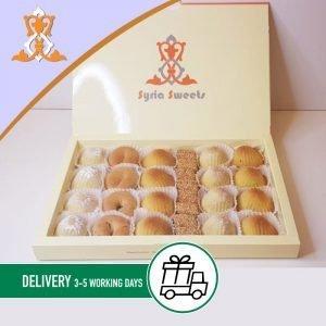 Syria-Sweet-Mixed-Maamoul-Box-25x37cm