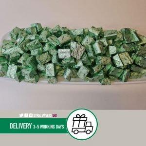 Syria-Sweet-Pistachio-Chocolate-Green