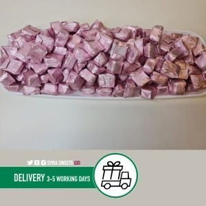 Syria-Sweet-Small-Toffee-Chocolate-Pink
