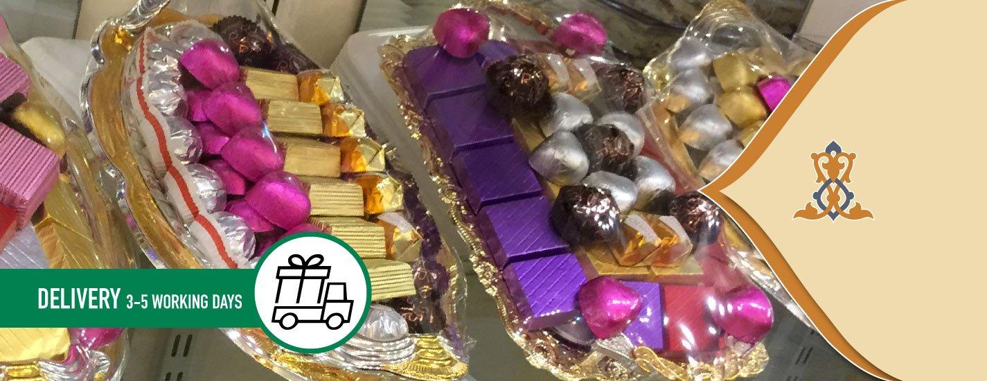 Syria-Sweet-Chocolate-Gift-Slider
