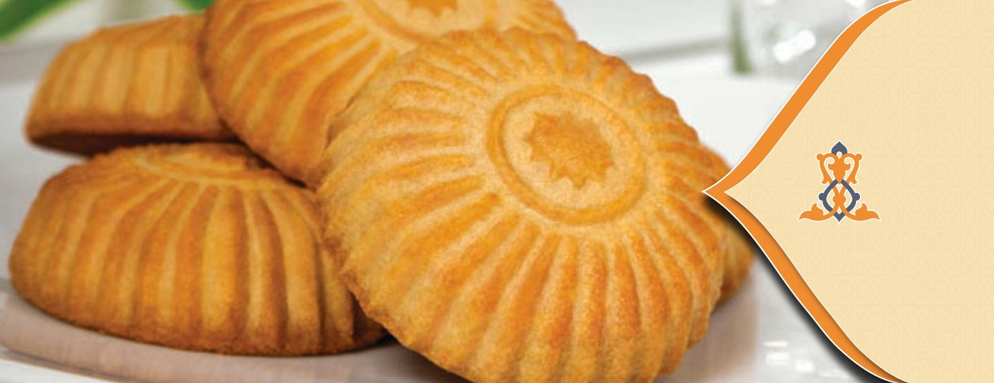 Syria-Sweet-Designs-Maamoul-Cookies-Slider