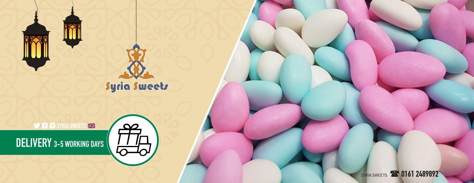 Syria-Sweet.Mlabas.coated-sweets-slider